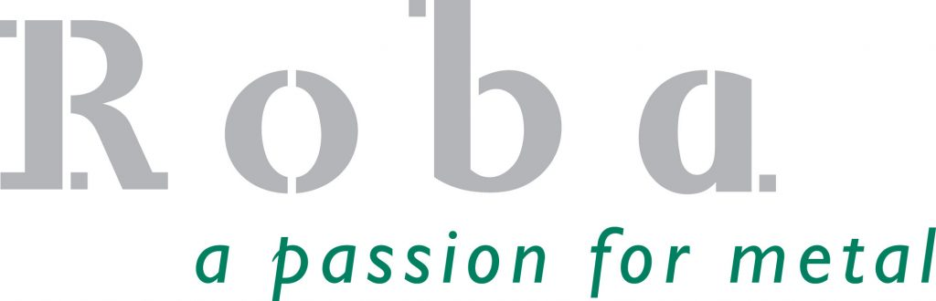 Roba-logo-High-Resolution.jpg