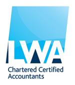 LWA Logo RGB.png