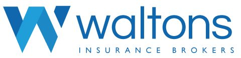 Waltons Insurance Brokers.jpg