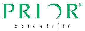 Prior-Scientific-Logo.jpg