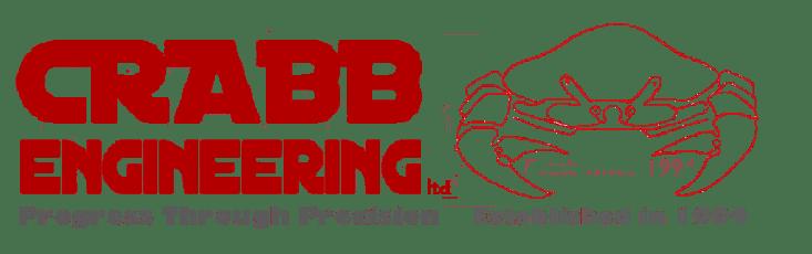 crabb logo.png
