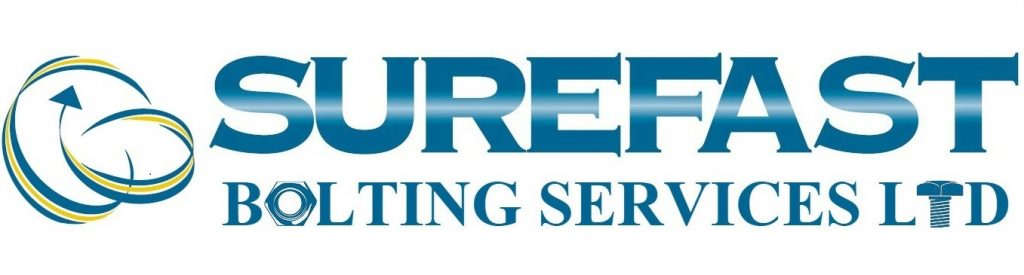 Surefast-Bolting-Logo-use-this-one-1.jpg