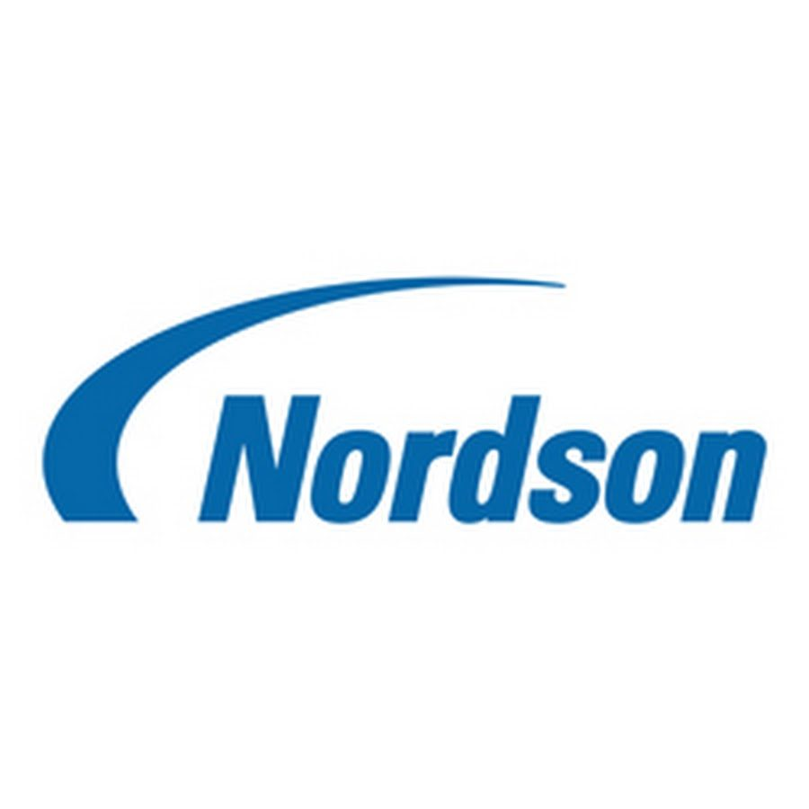 Nordson.jpg