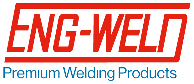 engweld-logo.png