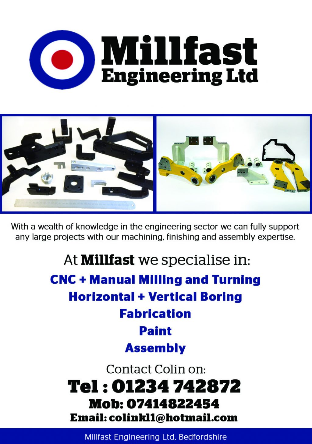 Millfast Engineering.jpg