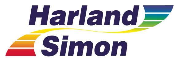 Harland Simon.png