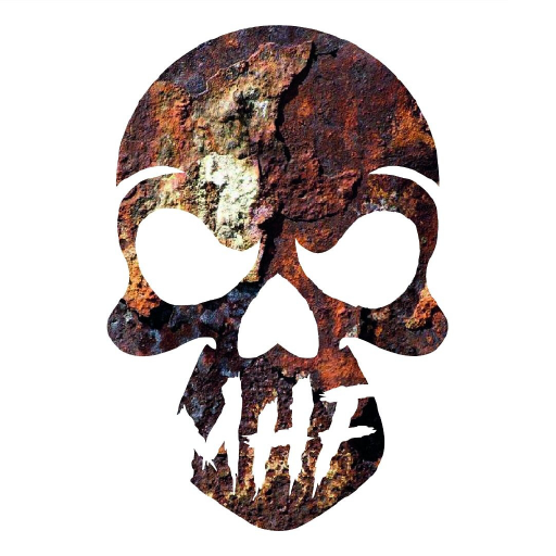 Metal head logo.png