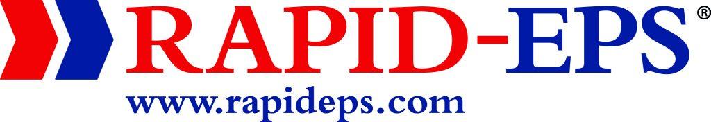 Rapid EPS.jpg