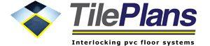vinyl-floor-tiles-logo.jpg