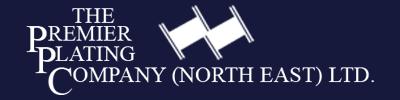 premier plating logo.png
