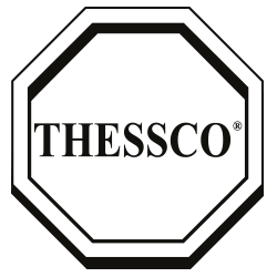 Thessco_logo.png
