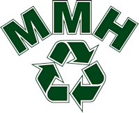 MMH Recycling Systems Ltd.png