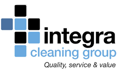 integra-cleaning-group2.png