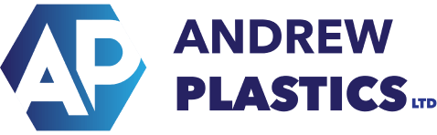 andrew-plastics-logo.png