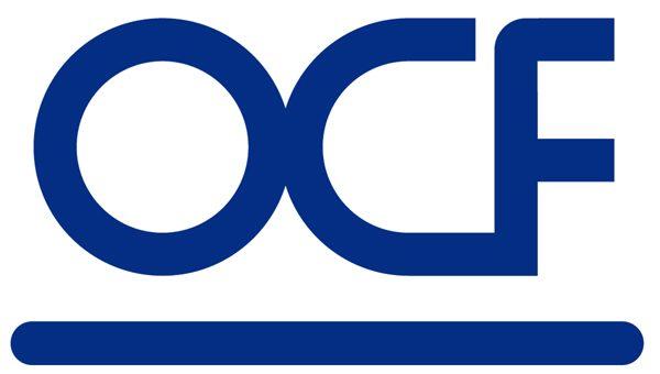 OCF-NoShadow-Medium.jpg