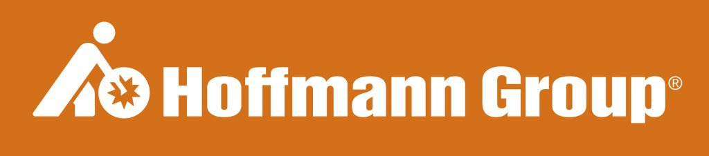 Logo-Hoffmann-Group-print.jpg