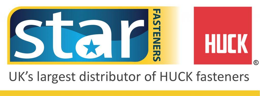 Star & Huck Logo March 2017.jpg
