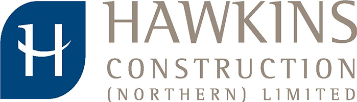 hawkins-construction-logo.png