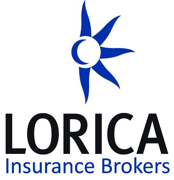 Lorica-Main-Hi-Res.jpg