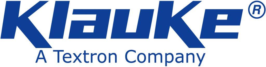 Klauke Logo.jpg