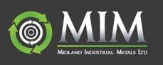 Midland Industrial Metals.jpg
