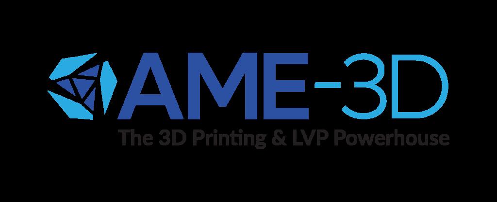 PNG_AME-3D-LOGO_RGB-01.png