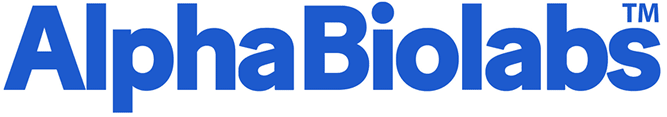 alphabiolabs-logo-2.png