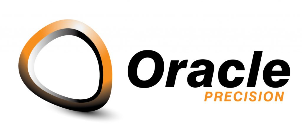 Oracle-01.jpeg