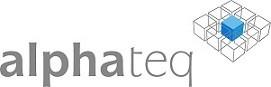 Alphateq Logo