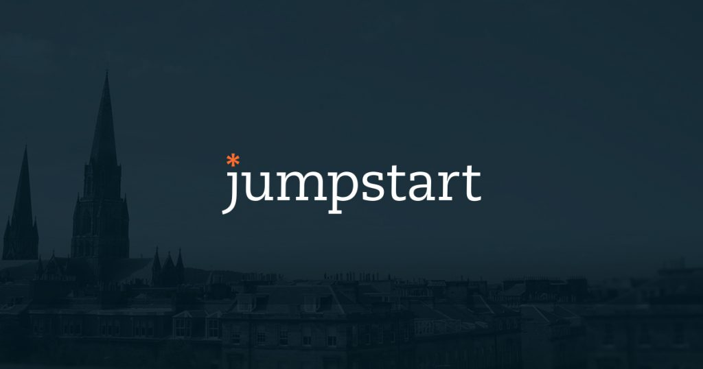 Jumpstart UK.jpg