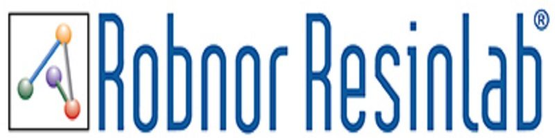 Robnor-Resinlab-2016.jpg