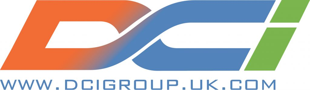 DCi Group logo jpeg.jpg