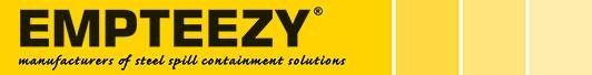 Empteezy-Logo_532x.progressive.jpg
