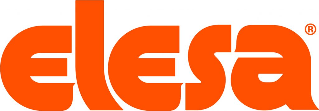 Logo_Elesa.jpg
