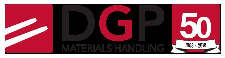 DGP-Logo-2.png