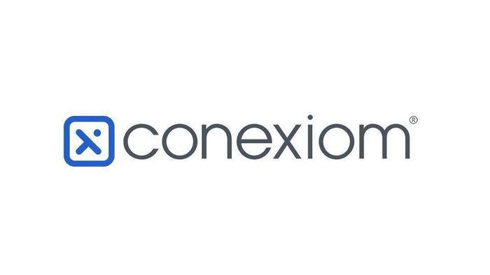 Conexiom_logo_2.5e4565ff8e144.png