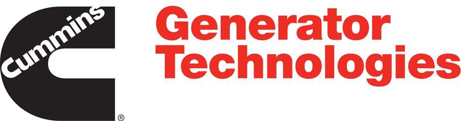 Generator-Technologies-Logo.jpg