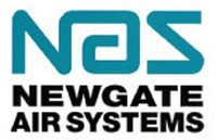 Newgate-Air-Systems.jpg