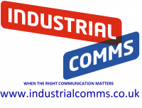 Industrial Communications.PNG