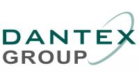 dantex-group-logo-vector.png
