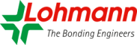lohmann_logo_gross.png