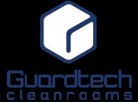 Guardtech-logo-square-e1569959192754.png