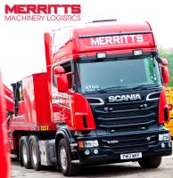 Merritts - MEM.png