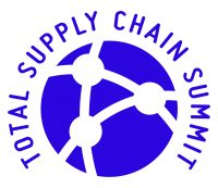 Total Supply Chain Summit.jpg