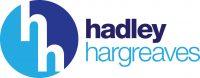 hadley hargreaves.jpg