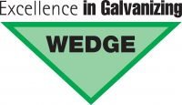 Wedge_logo.jpg