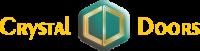 crystal-doors-logo.png