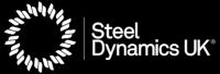 steeldynamics.png