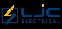 LJC_Logo.png