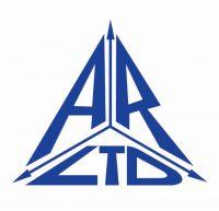 Alpha-Rowen Ltd Logo.jpg